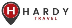 hardy travel, @hardy_travel