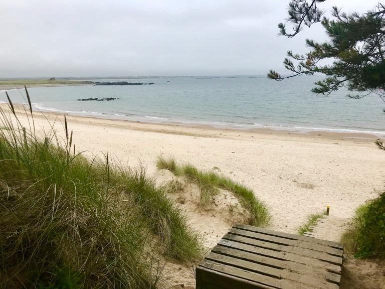 Silver Bay Beach